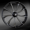 パーツ:RC Components「Revolt Wheel」
