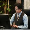 中村倫也company〜「9話・たくさんのコメント」