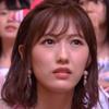 AKB選抜総選挙開票イベント中止で起こりがちなこと&神7 答え合わせ!