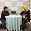 6/4写真会inパシ横