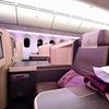 吉祥航空787ビジネスクラス搭乗記【最新機材で北京大興=上海虹橋を飛ぶ】