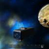GAME「Empyrion」InvaderVSDefender5~Mato攻略~