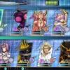 8月29日の雑記 3DSでメダロットクラシックス(1~5)にPSVRでGUNGRAVE新作登場とニュース満載