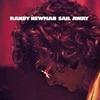 #0056) SAIL AWAY / Randy Newman 【1972年リリース】
