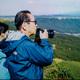 【ブラタモリ】タモリの私物カメラがオリンパス OM-D E-M1 Mark IIからソニーα7系に変わっていたみたい