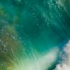 簡単!  |  MacとiPhoneの間で画像や動画、データを送信する方法