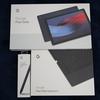 Google Pixel Slate & Pixel Slate Keyboard & Pixel Slate Pen レビュー