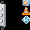 【コラム】Windows 10でBluetoothイヤホンが使いづらい?もしかすると「Bluetooth Tweaker」がお悩み解決してくれるかもしれません