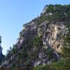 ぐるりと周る昇仙峡・羅漢寺山