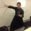 twitterは滅んで欲しいけど中田譲治さんのアカウントは残ってほしい
