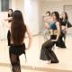 【厳選7選】東京の初心者にもおすすめなベリーダンス教室ランキング
