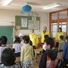 3年生:人権教室
