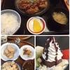 ☆ 最近の外食 ☆