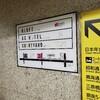 銀座のマリオット系3ホテル比較(コートヤード銀座東武ホテル・ACホテルバイマリオット東京銀座・アロフト東京銀座)