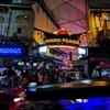 バンコクで、遊びを見つける方法。