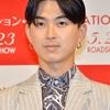 松田翔太「花晴れ」出演をインスタで予告 歓喜の声集まる