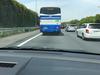 高速道路のスムーズな進み方