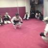 2月24日(土)御茶ノ水での総合格闘技 日本拳法自由会の練習報告