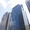 (海外の反応) 【単独】シティグループ、韓国からの撤退を検討…●韓国シティ銀行、国内銀行に売却も