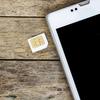 「中古スマホ+格安SIM」の組み合わせで2年間で◯◯万円も浮く?!比較してみた