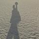 ビーチリゾートをGoogleでチェックするTips。ビーチの様子、水の透明度、サンセット。