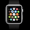 初代Apple Watchから使っている筆者が用途別おすすめ無料定番アプリ9つを紹介【2019年版】