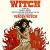 悪魔のバージン(1971年 イギリス)