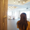 【最新の結婚式場ー見積金額は?】スターゲイトホテルへ式場見学に行ってきた。