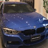 BMW、目指すべき存在。