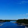 毎日一枚。「空を見上げて。」おすすめ:☆☆☆☆ ~写真で届ける伊勢志摩観光~