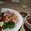 石川金沢おすすめのホテル