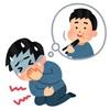 モスバーガー 食中毒事件から見る食中毒の危険性