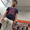 【8/7開催】HOTLINE2016ショップオーデションレポート