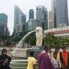 旅するいわお旅 シンガポール旅行 後篇
