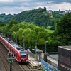 電車で行ける東京近郊のキャンプ場24選【無料キャンプ場あり】