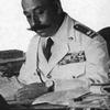デ・ヴェッキという男 ―ファシストのソマリア統治―