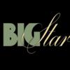【歌詞和訳】Big Star:ビック・スター - Lorde:ロード
