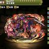 【パズドラ】転生稲姫の入手方法やスキル上げ、使い道情報!