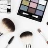 【ひきこもり0円美容】無料サンプルと懸賞で化粧品代を節約する