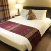 ステイブリッジ スイーツ ロンドン ストラトフォード Staybridge Suites London - Stratford City