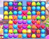 [姉]ハマる無料パズルアプリまとめ改『クッキージャム』をはじめ7選!【iPhone・iPad・Android】