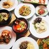 【オススメ5店】関目・千林・緑橋・深江橋(大阪)にある韓国料理が人気のお店
