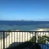ホテルオリオンモトブリゾート&スパ@本部町 美ら海水族館徒歩圏内の最高ホテル!