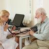 健康診断までに血圧を安定させるには?高血圧の対処法