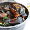 感染症対策と野菜の関係09~乳幼児に多い胃腸炎「ロタウイルス」貝類にご注意!