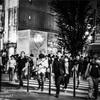 都会好きの札幌市民が四六時中心地良かった首都圏1人旅 part1
