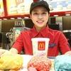 ポケモンGOとのコラボを日本マクドナルドが正式発表!