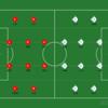 宇賀神友弥の良いところ:Jリーグ2021第3節 vs横浜FC 分析的感想