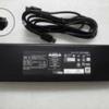 ACDP-240E01 240W SONY ノート PC 互換 AC アダプター 充電器