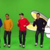 RIP SLYME 新曲「ピース」公式YouTubeフル動画PVMVミュージックビデオ、リップスライム